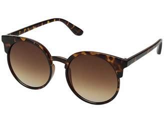 Steve Madden Girl - MG893118 Fashion Sunglasses