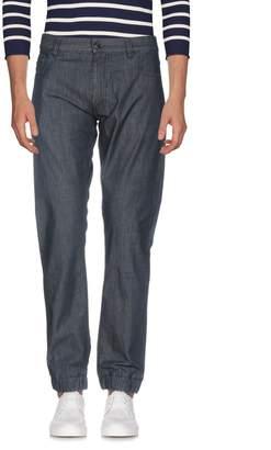 Ermenegildo Zegna Jeans
