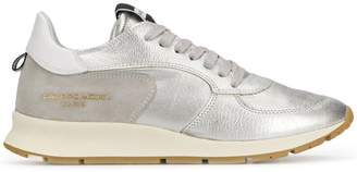 Philippe Model Paris low top trainers
