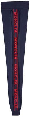 Moncler Wool Sweatpants