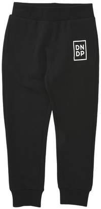 Dondup (ドンダップ) - DONDUP DKING パンツ