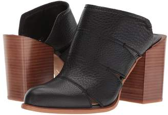 Dolce Vita Makeo Women's Shoes