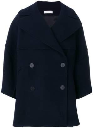Faith Connexion oversized sleeve coat