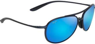 Maui Jim Alelele Bridge Polarized Sunglasses