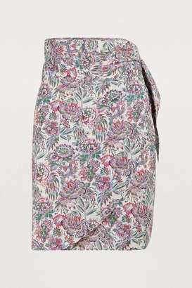 Vanessa Bruno Lesley Skirt
