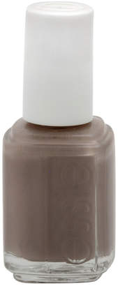 Essie 0.46Oz #779 Master Plan Nail Polish