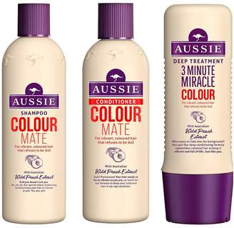 Aussie Colour Pack