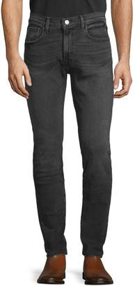 Tommy Hilfiger Skinny Fit Stretch Jeans