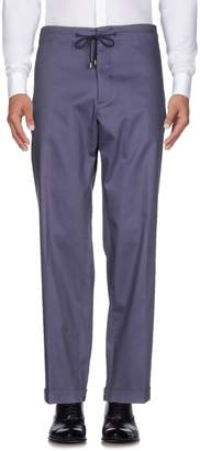 Maison Margiela Casual pants - Item 36467171HO