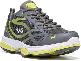 Ryka Devotion XT Women's Cross Training Shoes