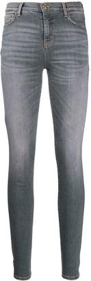 Twin-Set skinny jeans