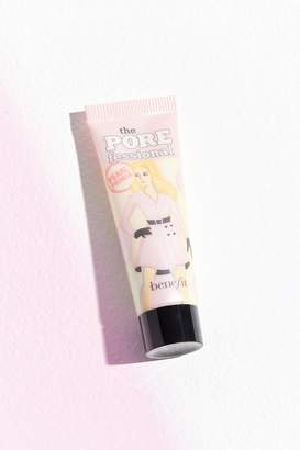 Benefit Cosmetics The POREfessional Pearl Mini Face Primer