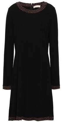 MICHAEL Michael Kors Jersey Dress