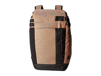 Dakine Concourse Backpack 30L