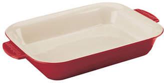 Cuisinart 4qt Rectangular Ceramic Baker