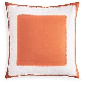 Pippini Decorative Pillow, 20 x 20 - 100% Exclusive
