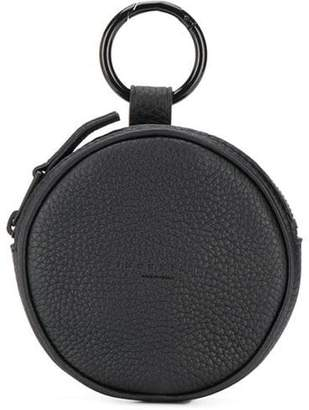 Simon Miller Circle Pop clutch