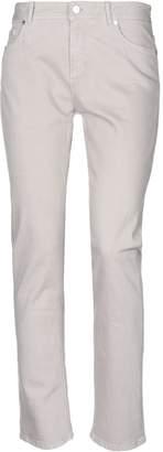 Loro Piana Denim pants - Item 42754251RP