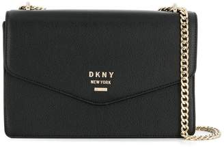 DKNY Whitney cross-body bag