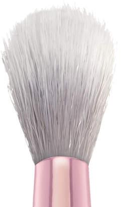 Wet N Wild Wet n Wild Pro Brush Fluffy Blending Brush