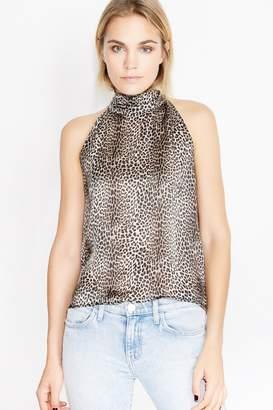 Generation Love Kaylee Leopard
