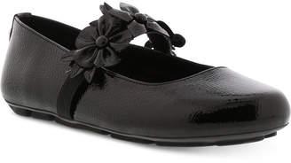 Michael Kors Little & Big Girls Rover Flora Shoes