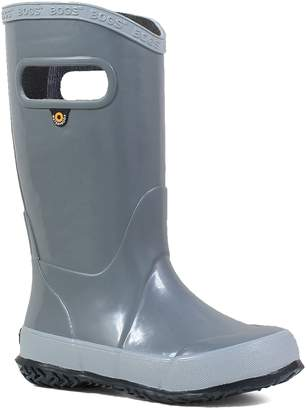 Bogs Waterproof Rain Boot