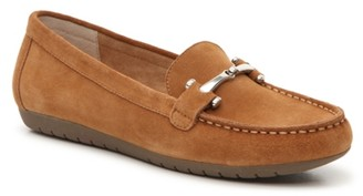 Me Too Pacific Loafer