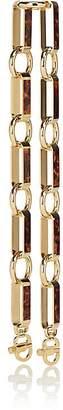 Mark Cross Women's Chain-Link Shoulder Strap