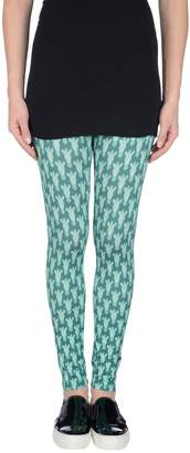 Marzia Genesi Sea Leggings - Item 36815427