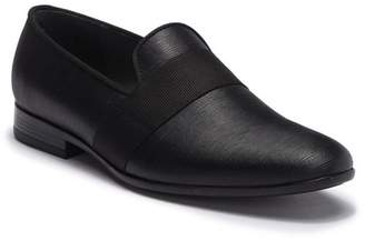 Aldo Asaria Patent Slip-On Loafer (Women)