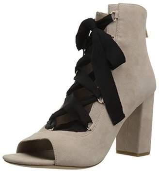 Joie Women's Adonia Fashion Boot