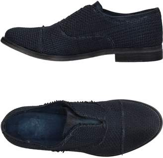 Keep Loafers - Item 11406932SC
