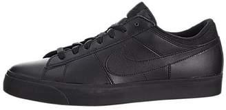 Nike NZ - Dark Grey / Wolf Grey-Dark Grey, 12 D US