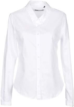 Meltin Pot Shirts - Item 38767183BU