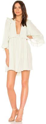 Stone_Cold_Fox Angeles Dress