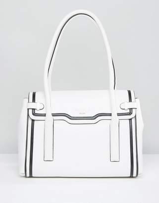 Fiorelli Deacon Flapover Tote Bag