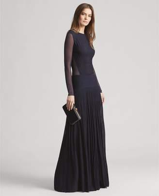 Ralph Lauren Evening Dresses Shopstyle