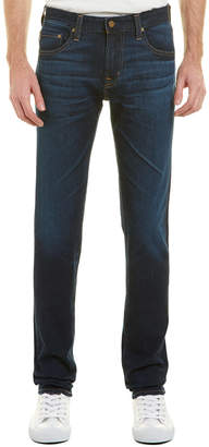AG Jeans The Dylan 5 Years Outcome Slim Skinny Leg