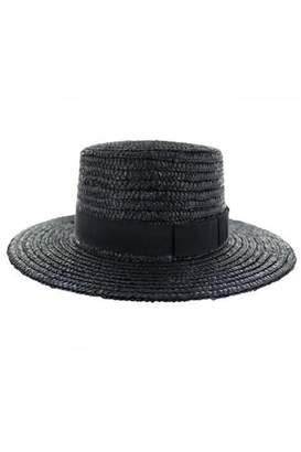L-Space L Space Jadore Hat