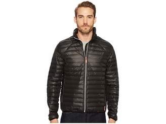 Hunter Midlayer Jacket