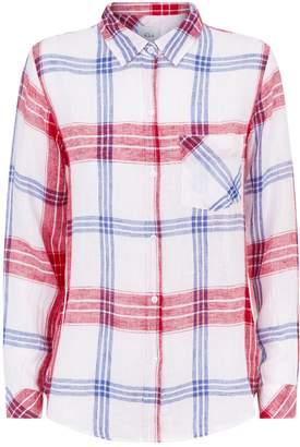 Rails Charli Plaid Shirt