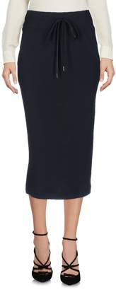 Marella 3/4 length skirts