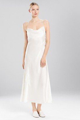 Natori Bride's Dream Gown