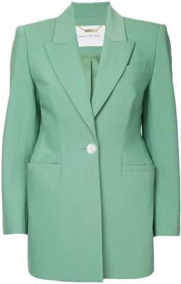 Camilla And Marc Osa blazer-jacket