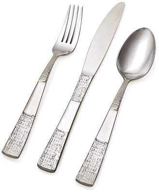 Hampton Forge 20 Piece Flatware Set