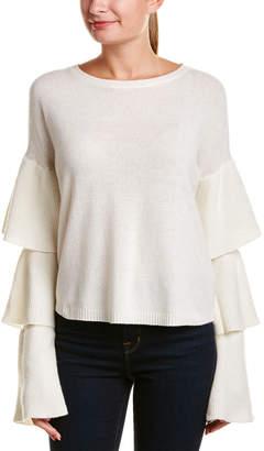Cullen Cashmere Sweater