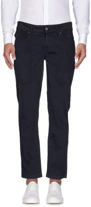 Jeckerson Casual pants - Item 36916108TM
