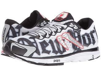 Newton Running Aha II NYC 16 Running Shoes