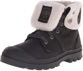 Palladium Women's Pallabrouse Baggy WPS Rain Boot